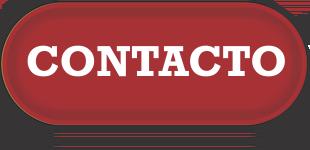 CONTACTO20142