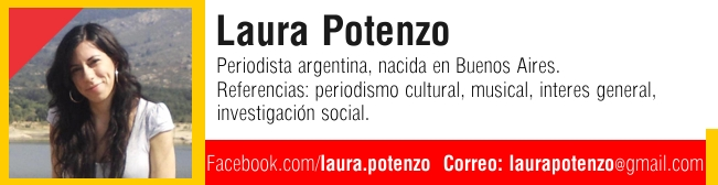 Laura Ficha editable
