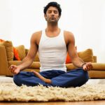 La meditación cambia nuestro cerebro.