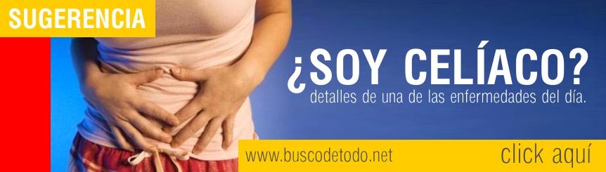 banner Noticias Celiaco