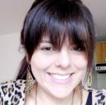 Luisa Fernanda Correa