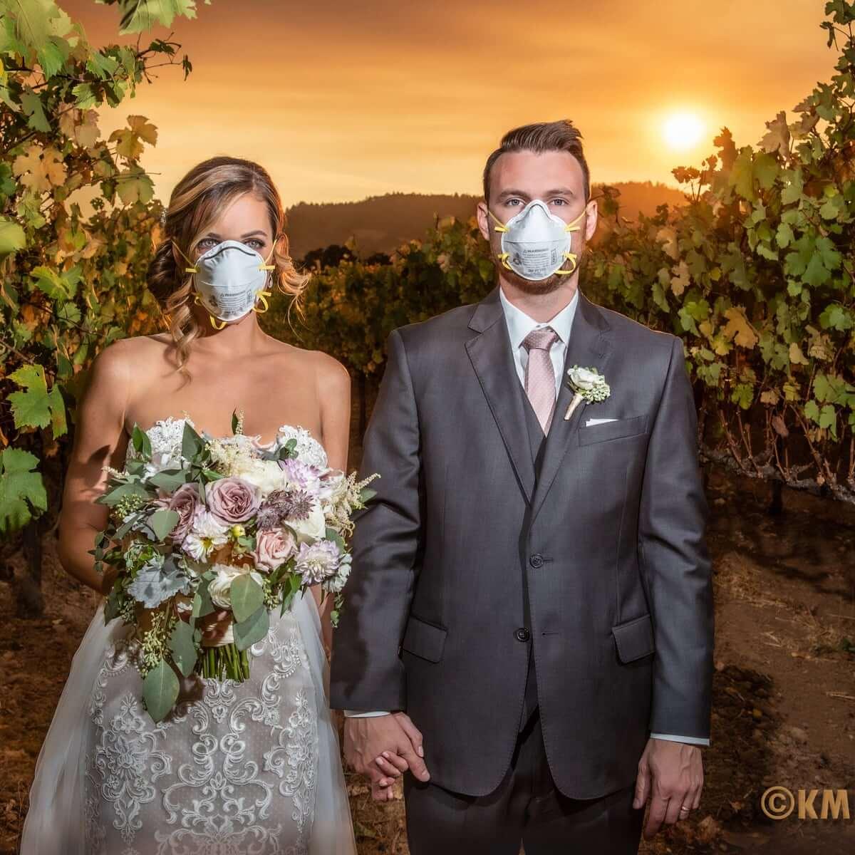 Las bodas & El marketing