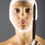 Cirugías: ¿tener = ser?