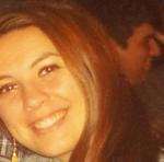 María Sol Salvo