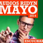 Cápsulas Informativas Mayo 2014