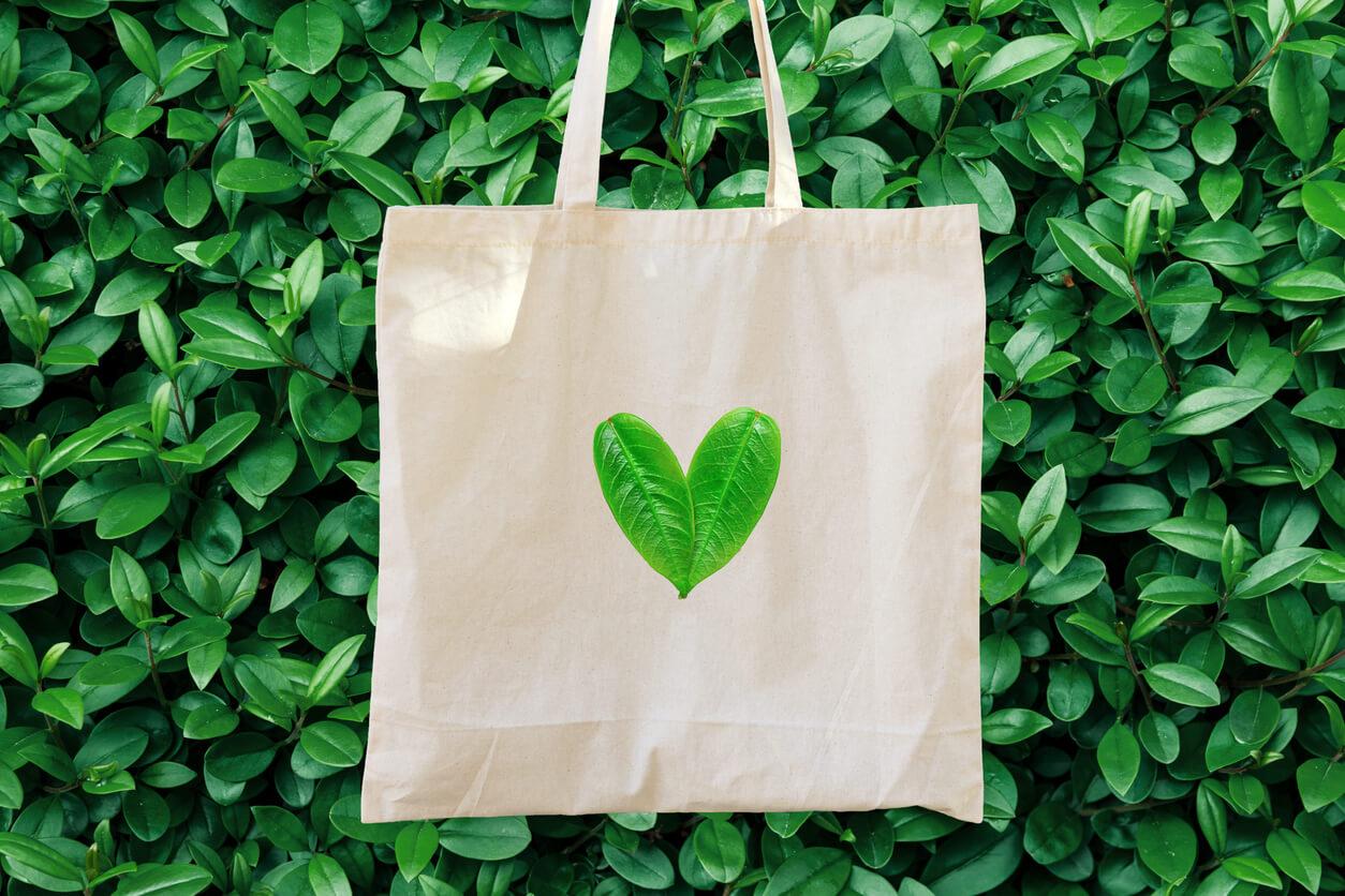 Green Marketing: El lado sensible de los consumidores