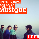 La buena onda de Paris Musique