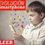 Smartphones: ¿Adónde están yendo?