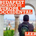 TROTAmundos: Hungría – Budapest