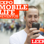 No es virtual, es en vivo: Mobile Life Expo 2014