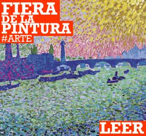 André Derain: una fiera de la pintura