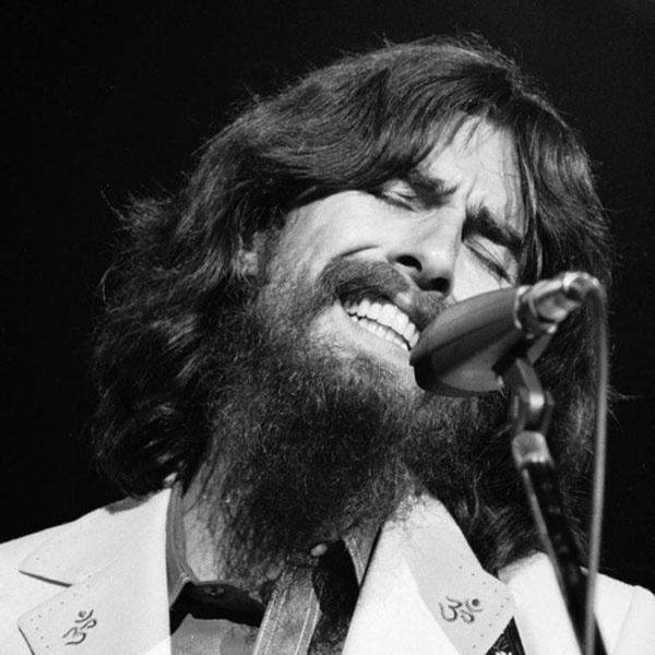 George_Harrison_The_Beatles_LNCIMA20140213_0085_1