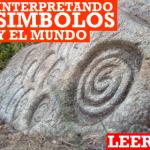 La interpretación de los símbolos y el mundo