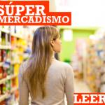 Lista de precios y Supermercadismo