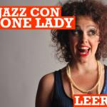 Jazz con One Lady
