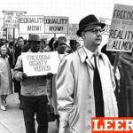 El derecho de huelga y el de que no la ejerce