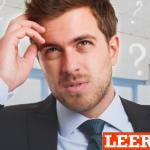 ¿Qué evaluan en una entrevista de trabajo?