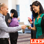 EMPRENDE: Networking efectivo