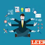 TAIGA te ayuda a gestionar tu proyecto