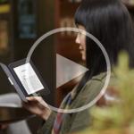 ENTREVISTA: Amazon y Kindle buscan al mejor Escritor Indie