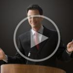 ENTREVISTA: ¿Es importante hablar bien?