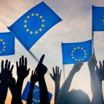 Europa bajo la lupa