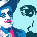 Joyce, Proust y un encuentro lamentable