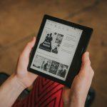 ENTREVISTA: Amazon y Kindle ya tienen a sus finalistas