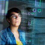 1200 mujeres hablan en primera persona acerca de su rol en las carreras y trabajos IT