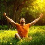 5 reglas sencillas para vivir mejor