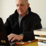 Lazaro Droznes: averiguar, investigar aprender