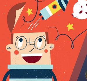 Storytelling: El arte de contar historias para emocionar y vender