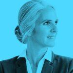 Gerentes modernos: liderazgo e inteligencia emocional