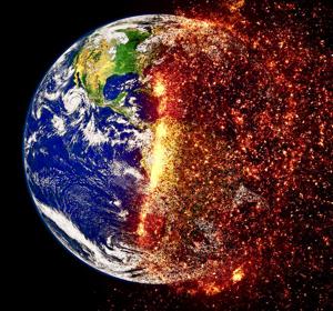 Matando al planeta