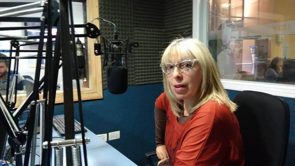 Adriana Segal: Compañía Lírica Verdi, una pasión y un compromiso