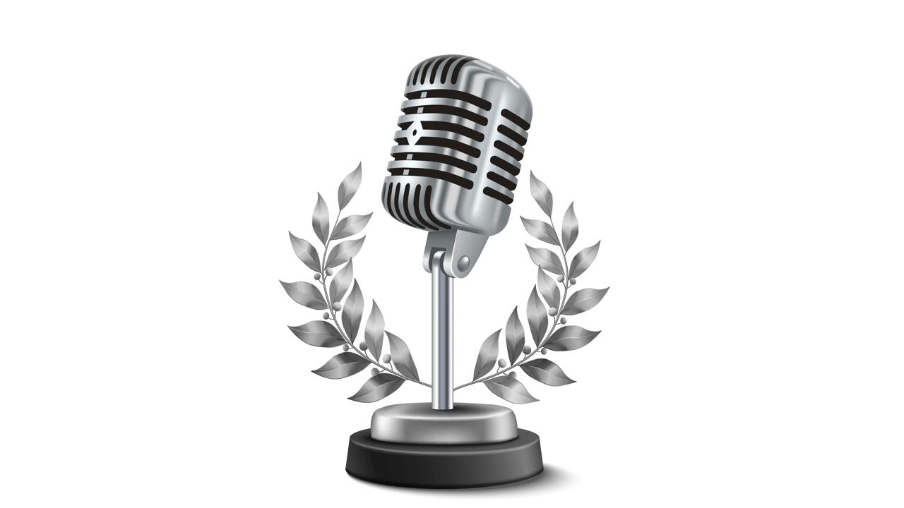 Ridyn Cast: Entrevistas destacadas