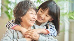Japón: 8 cosas que deberíamos aprender de un país fascinante