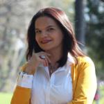 Laura Acevedo Castillo