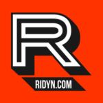 RIDYN