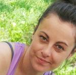 Helia Rivero