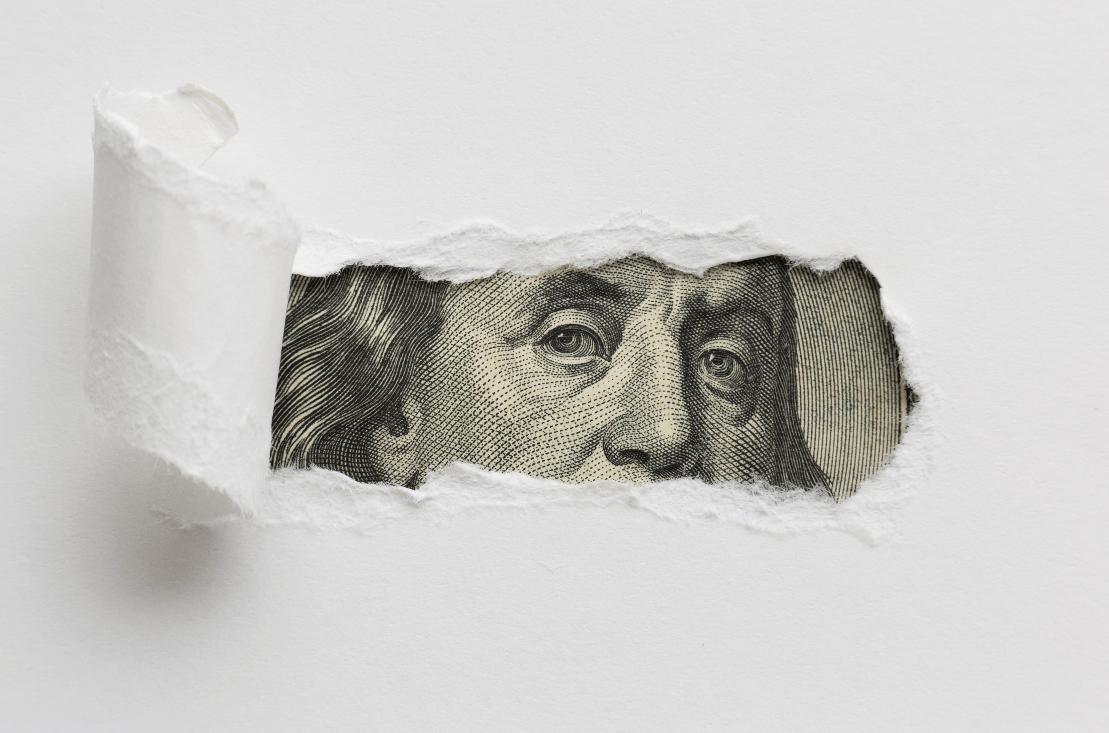 PODCAST: nuestra relación con el dinero