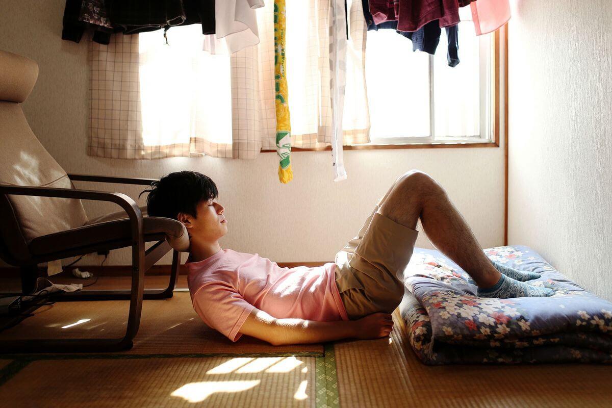 Hikikomori: los japoneses que viven en cuarentena