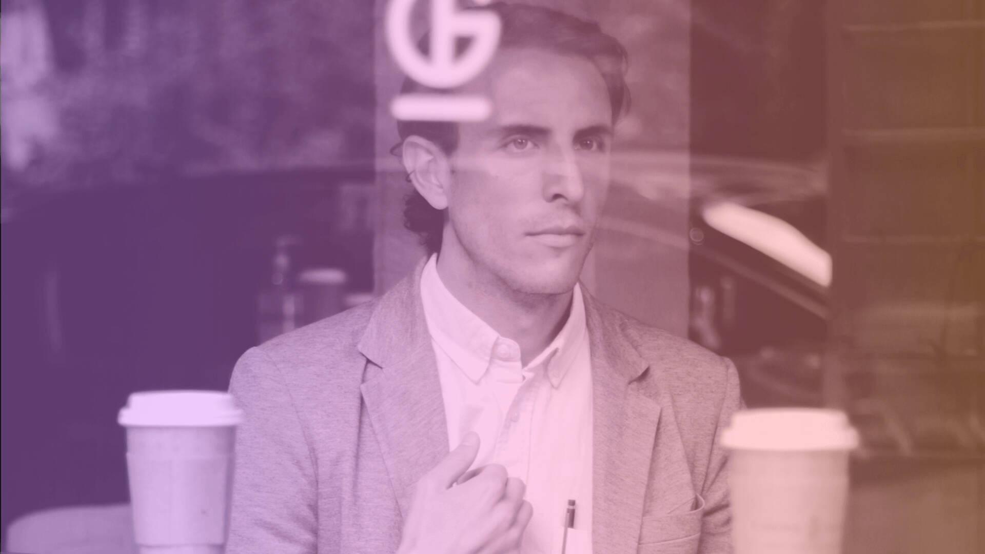 EVENTO: Alejandro Martínez en «Conversaciones con Expertos»