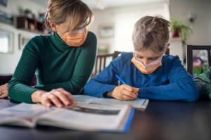 Educación... un debate inagotable y sin respuesta