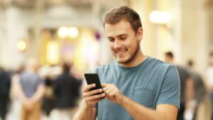 Payoneer y Prex se unen para brindar más soluciones a sus clientes