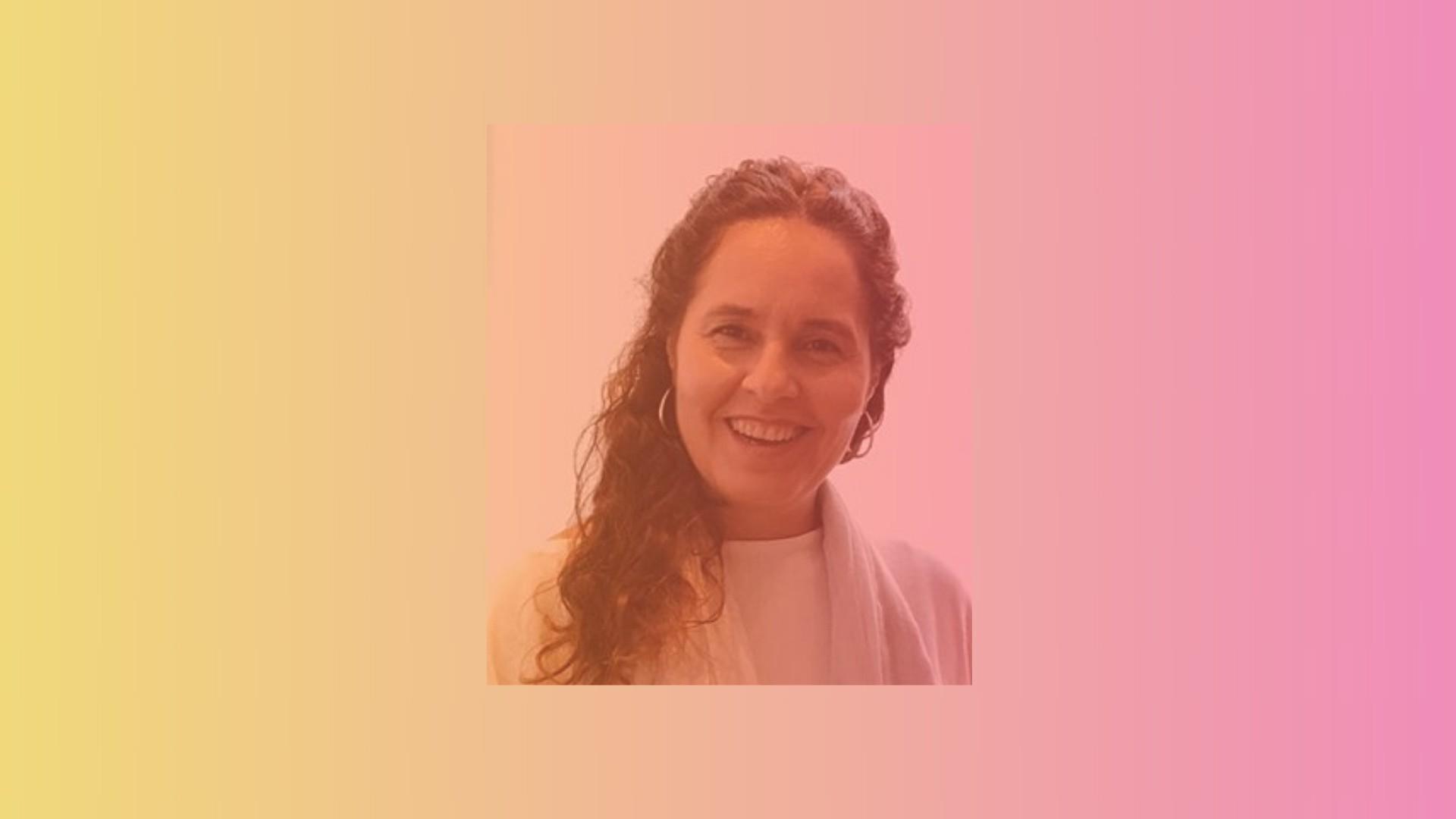EVENTO: Laura Escobar en «Conversaciones con Expertos»
