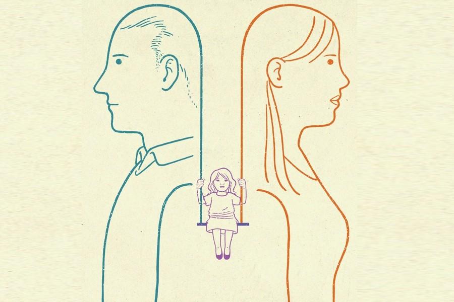 PODCAST: Cómo superar una ruptura o un divorcio