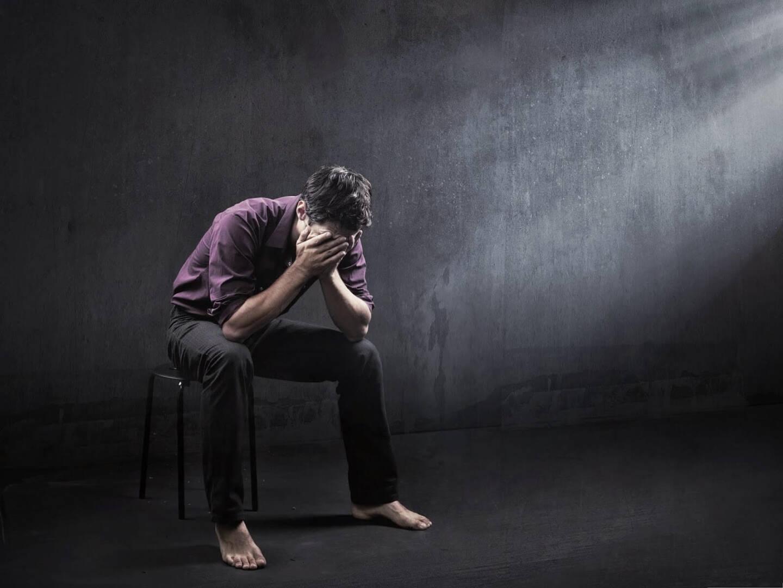 Depresión emprendedora: sobreviviendo la crisis