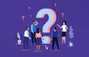 El buen liderazgo consiste en hacer buenas preguntas