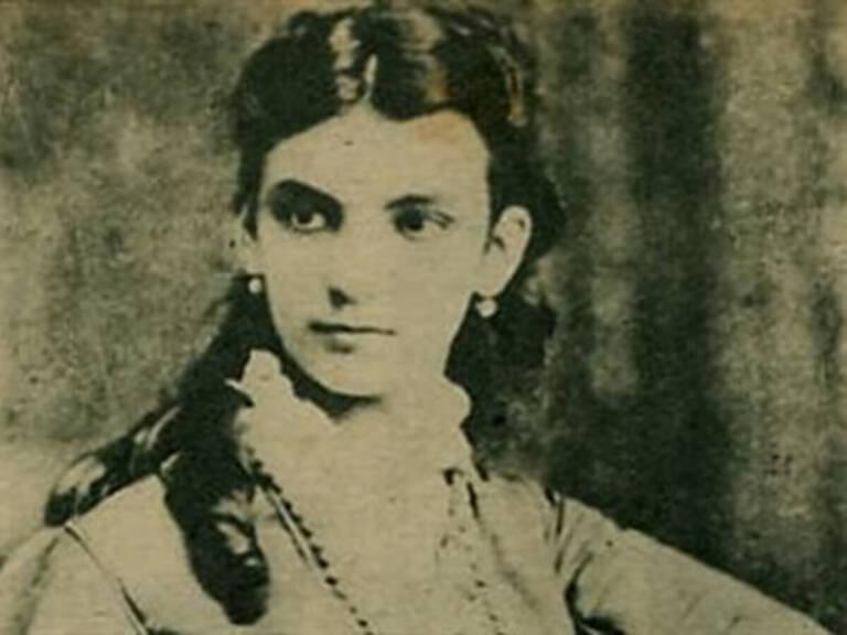 Femicidio en Buenos Aires: enero de 1872